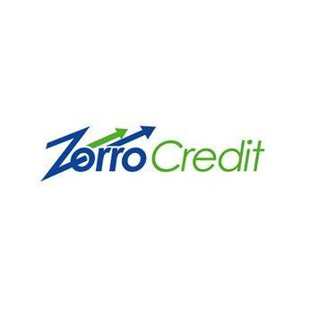 Zorrocreditlogo
